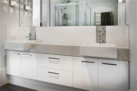 Bathroom Vanity Tops Perth Kitchens Perth Kitchen Cabinets Bathroom Cupboards