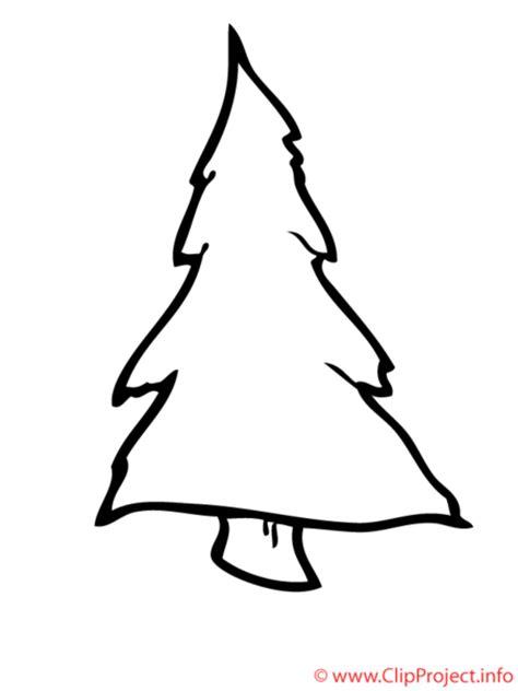 Kostenlose Vorlage Tannenbaum Tannenbaum Malvorlage Malvorlagen Zu Weihnachten Gratis