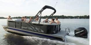 starcraft pontoon boats reviews 2016 starcraft sls pontoon 3 boat reviews prices and specs
