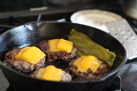 alimenti ricchi di ossalati alimenti ricchi di ferro la lista completa da condividere