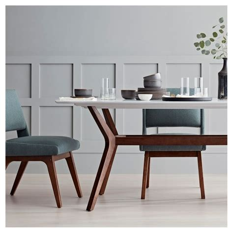 target dining room modern dining room collection project 62 target