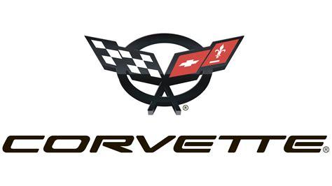 Auto Logo Ndern by Corvette Logo Corvette Zeichen Vektor Bedeutendes Logo