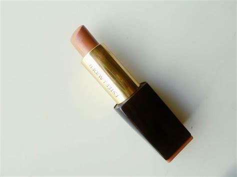 Estee Lauder Original Envy Sculpting Lipsticks 110 Insatiable Ivory estee lauder insatiable ivory 110 color envy