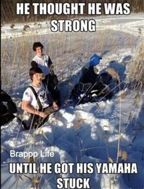 Snowmobile Memes - snowmobile memes 28 images sled memes images funny