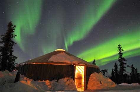 northern lights packages alaska alaska iditarod northern lights tour package planet