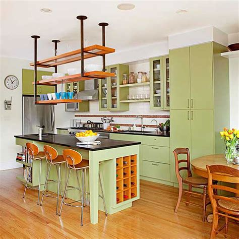 kitchen cabinet color choices kitchen cabinet color choices