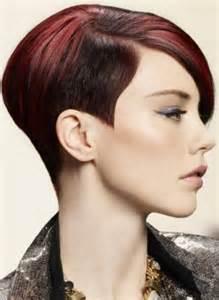 fotos de cortes de pelo corto para mujeres la moda en tu cabello nuevos cortes de pelo corto lacio