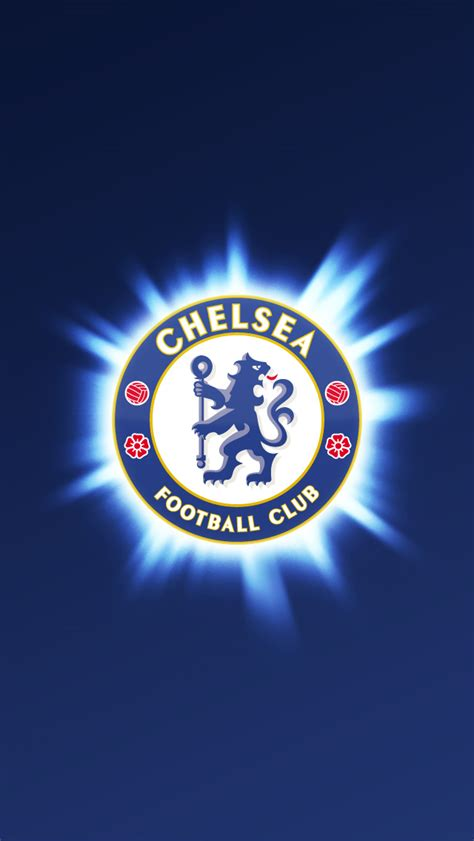 wallpaper iphone 6 chelsea chelsea iphone 5 wallpapers pinterest chelsea and