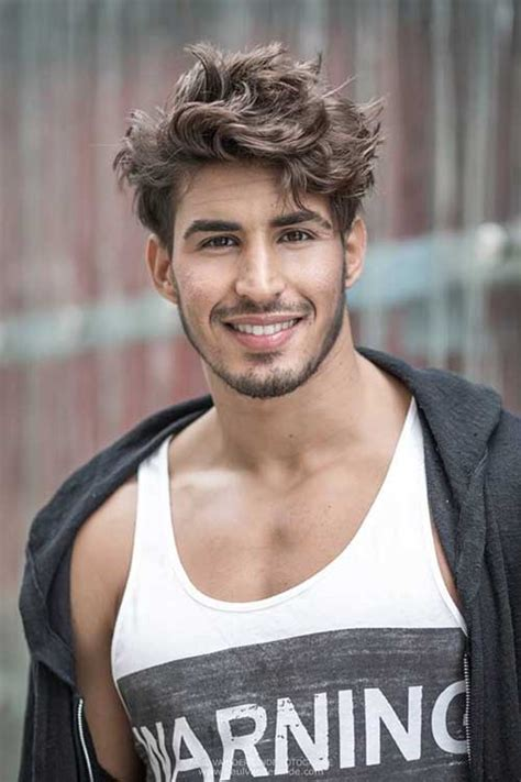 Classic Mens Hairstyles by 25 Classic Mens Haircuts Mens Hairstyles 2018