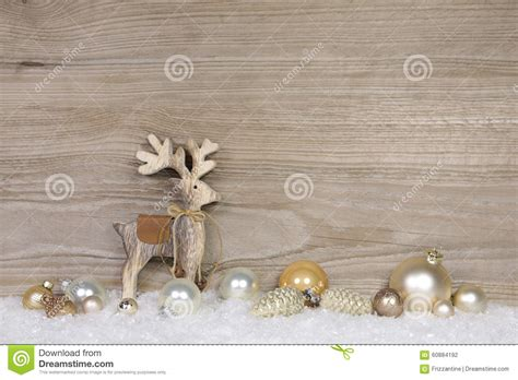 country style ornaments 100 country style ornaments ornaments on