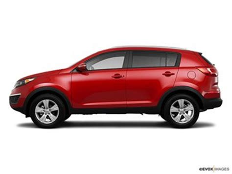 moritz kia fort worth presents new sportage awarded 2011