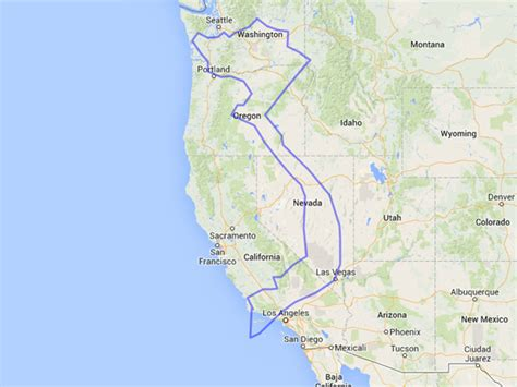 map california japan on 125cc of fury page 3 adventure rider