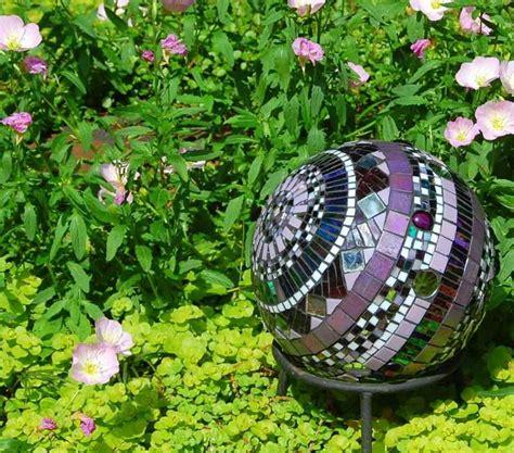 Diy Deco Jardin by Diy D 233 Co Jardin 55 Id 233 Es Cool Et Faciles 224 R 233 Aliser Pour