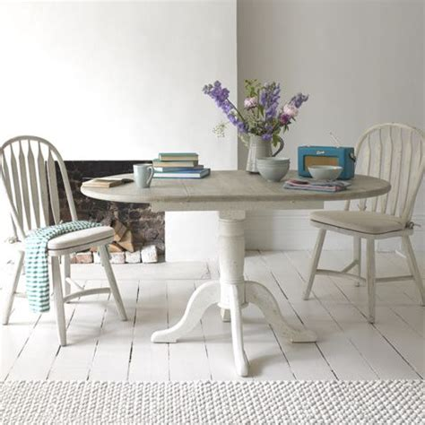 artisans table magical dining 25 best ideas about rustic dining table on