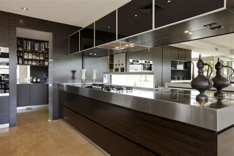 kitchen design gold coast contemporary kitchen design soverign island gold coast