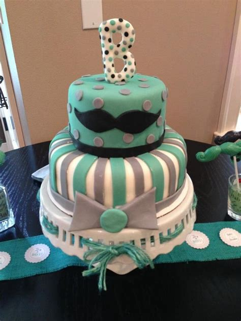 Mustache Theme Baby Shower by Best 25 Mustache Baby Showers Ideas On