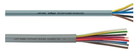 Kabel Power Supreme Nyy 4 X 2 5 Mm jual kabel nyy nyyhy nyaf singlecore dan multicore yang