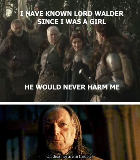Red Wedding Memes - 21 best tumblr reactions to quot game of thrones quot red wedding