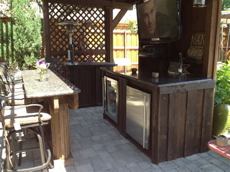 outdoor bar tops pin outdoor bar tops on pinterest