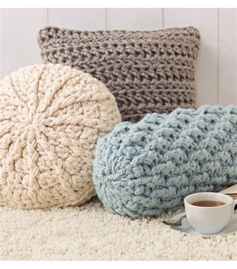 25 best ideas about crochet home decor on