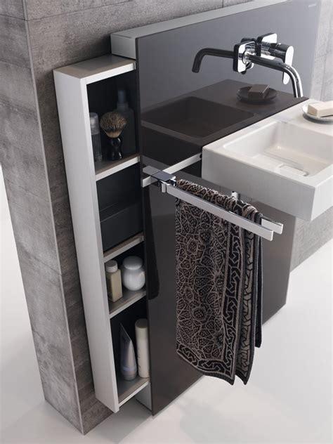 Geberit Badezimmer by Design F 252 R Das Badezimmer Geberit Monolith Planungswelten