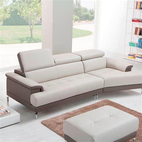 divani arredamento divani e complementi d arredo a palermo e provincia se