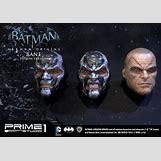 Arkham Origins Bane Without Mask | 2048 x 1447 jpeg 277kB