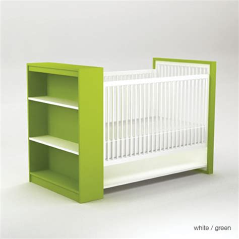 Where To Buy Baby Cribs by Cross Crib Where To Buy Henderson