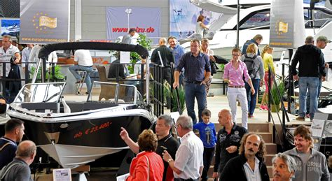 wann ist weihnachtsferien 2014 interboot 2015 auftakt zur messesaison boats