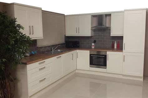 ex display kitchen for sale for sale in clonshaugh dublin