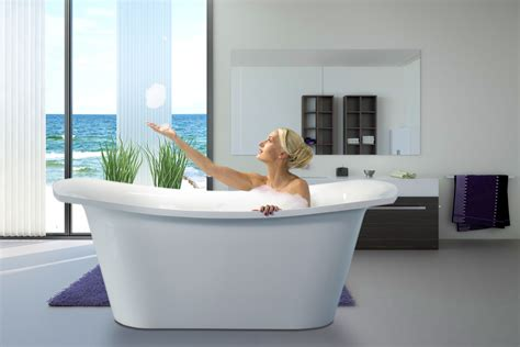 the best 28 images of bathtub joi portable bathtubs for
