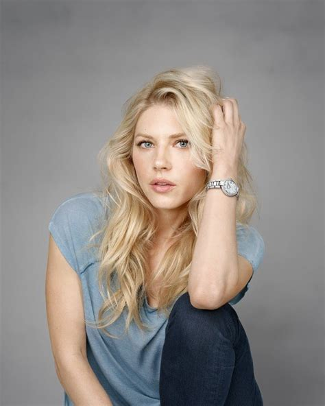 katheryn winnick eyes the eyes have it raymond weil noemia and its inspiration