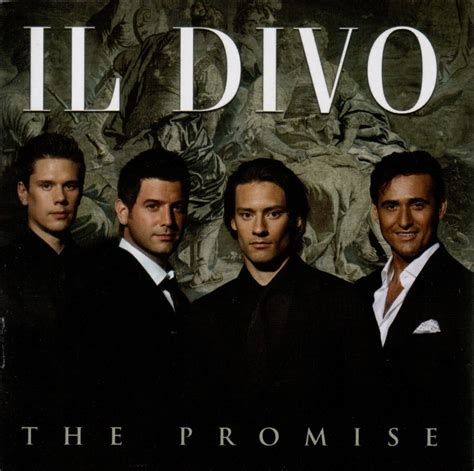 lyrics il divo il divo hallelujah lyrics genius lyrics