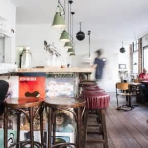 rollende keukens vondelpark fijnkost knus restaurantje in de zocherstraat