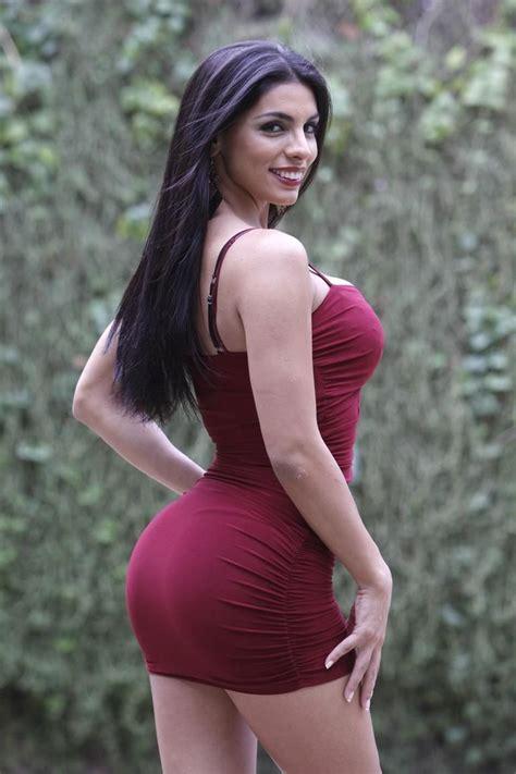 Fotos hot jocelyn medina   Chicas Bom Bom   Pinterest   Curvy