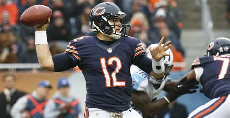 Daily Sleepers Nfl by 10 Daily Sleepers Week 13 Gridiron Experts
