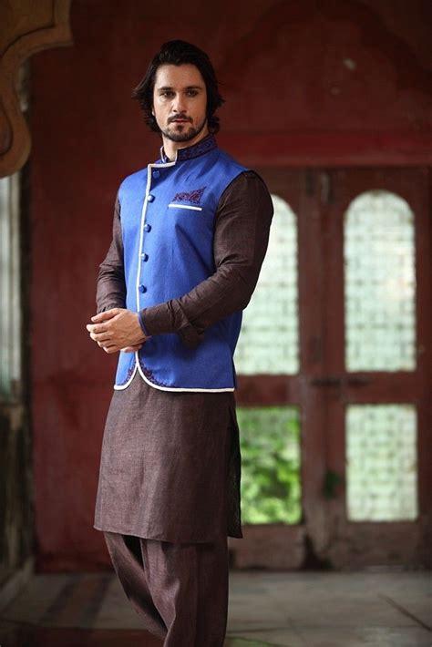 17 best on trend pajamas 17 best images about pathani kurta on indian pajamas for and sherwani