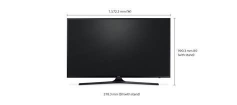samsung 70 inch tv samsung 70 quot 70ku7000 uhd 4k smart led tv in pakistan