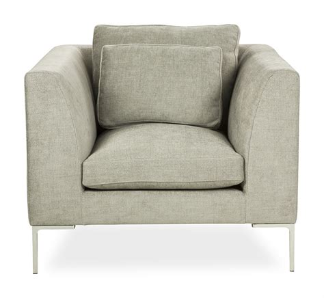 Sofas And Armchairs For Sale Uk by Picasso Sofas Armchairs The Sofa Chair Company