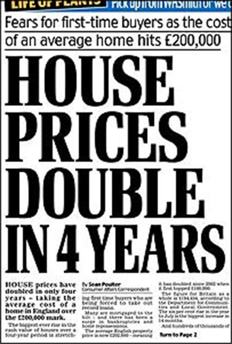 different surveys when buying a house bbc news business why is it so expensive to buy a house