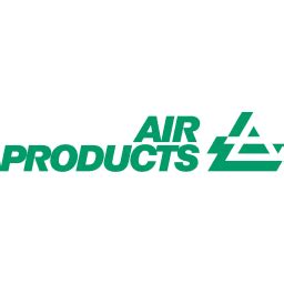 air products and chemicals | crunchbase