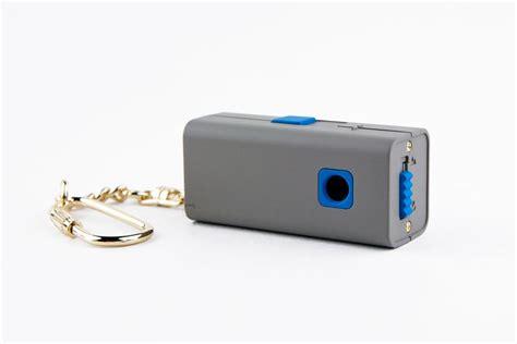 mini digital pocket square mini digital gadgetsin