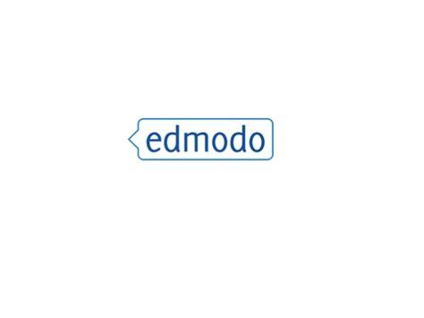 edmodo error uploading file parents night edmodo training power point 2013