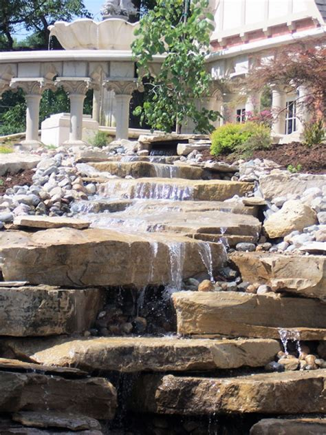prairie view landscaping landscaping materials in