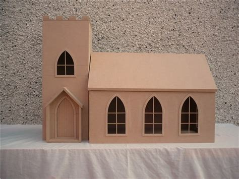 dolls house concept dolls house concept churches stables garage lighthouse windmill