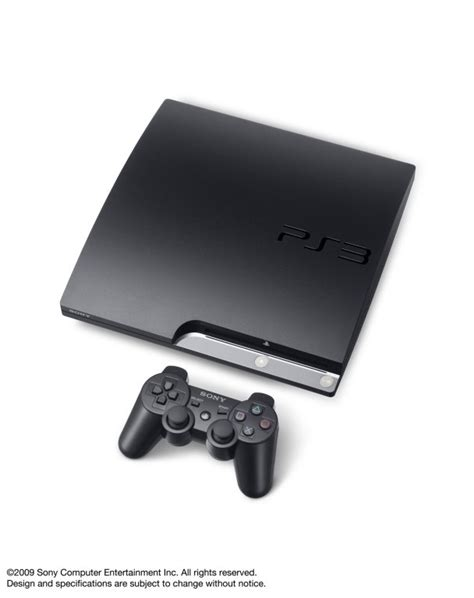 ps3 console prices playstation 3 prices compare ps3 prices playstation 3