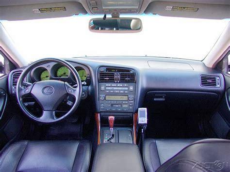 1999 Lexus Gs300 Interior by Fs 1999 Lexus Gs 300 Show Car Custom Paint Union Nj