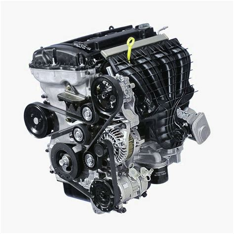 New Jeep Engine 2017 Jeep Compass Engine New Cars Review And Photos
