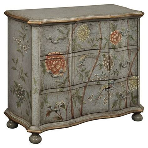 Crackle Paint Dresser by Pin By Salvaged Inspirations On Crackle Paint