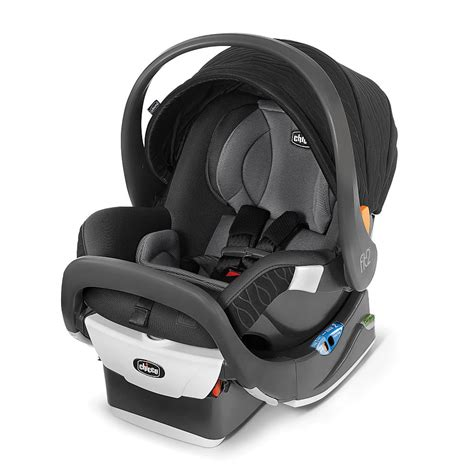 fitting a baby car seat carseatblog the most trusted source for car seat reviews